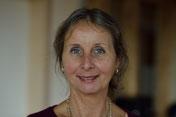 Françoise Raso, phytothérapeute, naturopathe, détox, Dordogne