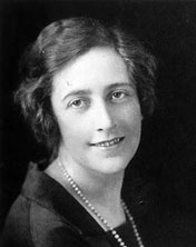 Christie 1925