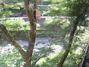 高知県香美市土佐山田町バリ式オイルマッサージPANIPANIパニパニ リンパ流し、こりに フェイシャルも