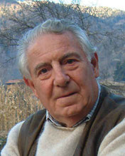 Emmanuel Anati