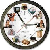 Mejora tu tiempo libre