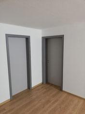 wir erledigen f r sie malerfachbetrieb bartsch. Black Bedroom Furniture Sets. Home Design Ideas