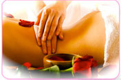 massage a la rose toulouse et muret