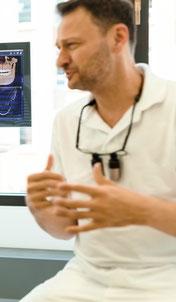 Bild: Invisalign, unsichtbare Zahnschiene,Zahnspange Hamburg, Zahnarzt Hamburg, Zahnarztempfehlung, Praxis Dr. Jakob, Dr. Michael Jakob