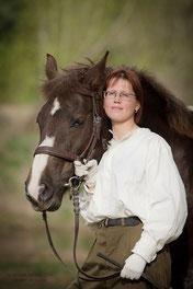 Адаптивная Верховая Езда; АВЕ; Лечебная верховая езда; иппотерапия