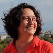 Gabrielle Dubois