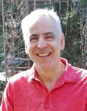 Kinesiologie mit Manfred Bosch