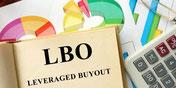 reprises entreprises, cessions, acquisitions rpprochements conseils en cessions acquisitions