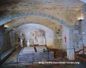 автоэкскурсия замок гала в пуболь и театр-музей дали