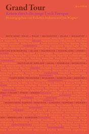 Cover Anthologie des Minnesangs Umögliche Liebe Herausgegeben mit Tristan Marquardt