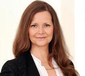 Heilpraktikerin für Psychotherapie in München Giesing