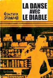 La danse avec le diable, Günther Schwab (1964)