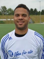 Leroy Asamoah