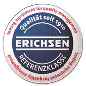 メーカー証明書、トレーサビリティを確保(ISO9000に対応)