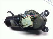 J572 ワイパーモーター