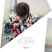 (c) DEAG Music/Marcel Schaar