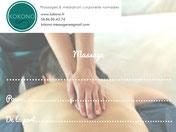 cocoon carte cadeau massage ille et vilaine