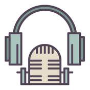 a cappella and vocal recording, voice recording