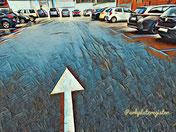 Park-Point Parkplatz  Köln