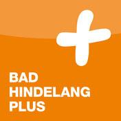 logo Hindelang PLUS