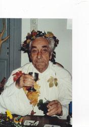 Rolf Pfingstmann †