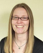 Alexandra Froese Psychologische Beratung und Therapie (HPG)  in Krefeld-Fischeln