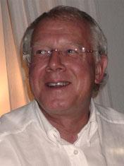Dr. med. Götz Deml