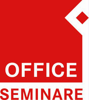 Office Seminare
