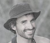 David Beaune