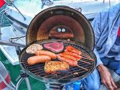 sailingzuerich.ch, segelschule, zürichsee, firmen events, richterswil, stäfa, segeln, zuerich, einzelunterricht, gruppenkurse, auffrischungskurse, segelkurs, grillen, barbecue