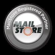 Archivierung, E-Mail, Mail, Datenschutz, Datenverlust