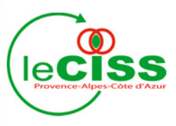 CISS PACA LMC FRANCE certification v2010 FORMATION REPRESENTANT USAGERS CHU NORD MARSEILLE LEUCEMIE MYELOIDE CHRONIQUE