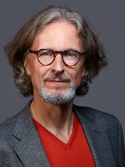 Thomas Matla, Autor, Berater, Dozent und  Marketing-Mix-Experte, Greenfranchise Lab®