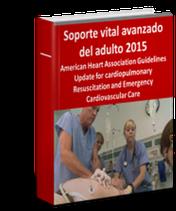 rcp 2015, soporte vital basico,