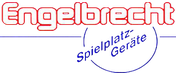 Firma Engelbrecht Spielplatzgeräte Zossen Konschak