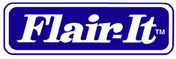Flair-It Logo