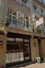 hotel-l-adresse-tours-touraine-val-de-loire