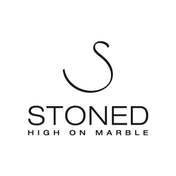 STONED marble marmer accessoires dienbladen Bussum