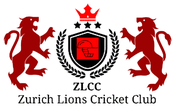 Zurich Lions Cricket Club
