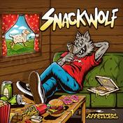 SNACKWOLF - Appetizers