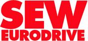 SEW-EURODRIVE, Azienda dell'Anno 2019, Sales Excellence Awards