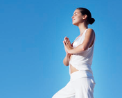 Pro balance : votre corps est trop acide - Les carences : les signes de carences sont : une peau terne, acidité, vertige, fatigue, maux de tête, raideur musculaires crampes,  Aloe Vera Santé Beauté - LR