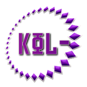 Logo de Kolektive Europa (2015)