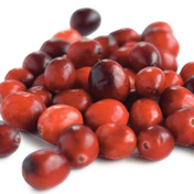 What Can You Make with Cranberries?