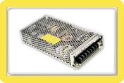 Светодиодные блоки питания IP20