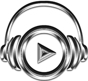 DJ Music'Univers