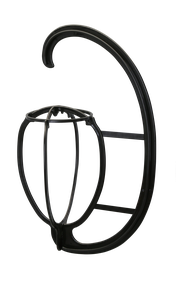 ウィッグハンガー 990円 〈サイズ(約):幅25×高さ40cm〉シャンプー後にウィッグを乾かしやすく、そのままクローゼットに収納も可能。組み立て式だから旅行時にも大活躍です。