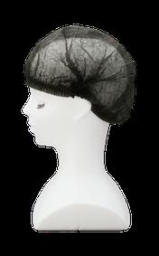頭皮のための泡シャンプー 2,370円 〈内容量:200mL〉〈低刺激無添加処方〉抗がん剤の脱毛期に安心して使える泡シャンプー。低刺激でありながら、しっかりした洗浄力と制汗・消臭効果。これ1本で約3ヶ月使用できてお財布にも優しい。