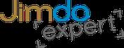 Logo Jimdo expert