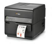 Printronix T8000 RFID UHF Etikettendrucker